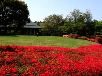 DIC川村記念美術館0134.jpg