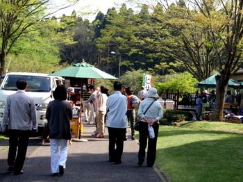 DIC川村記念美術館0170.jpg