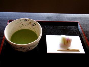 DIC川村記念美術館0244.jpg