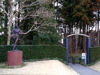DIC川村記念美術館0532.jpg