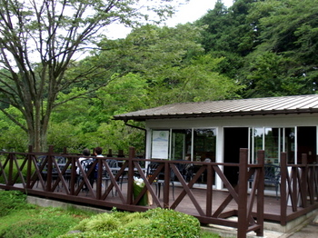 DIC川村記念美術館1238.jpg