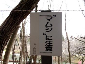 DIC川村記念美術館1291.jpg