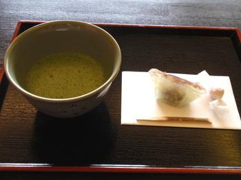 DIC川村記念美術館1322.jpg
