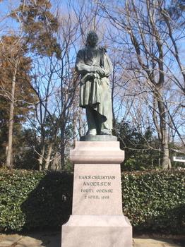 ふなばしアンデルセン公園1256.jpg
