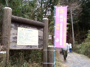 万葉自然公園 かたくりの里0771.jpg
