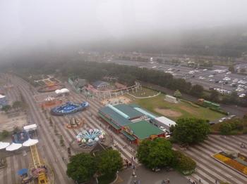 国営ひたち海浜公園1014.jpg