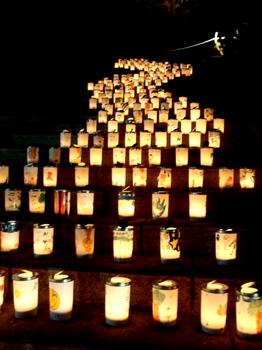 国営武蔵丘陵森林公園0505.jpg