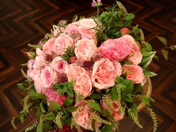 国際バラとガーデニングショウ0700.jpg