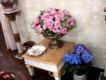国際バラとガーデニングショウ0962.jpg