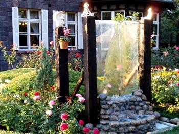 旧古河庭園3051.jpg