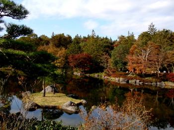 昭和記念公園0314.jpg
