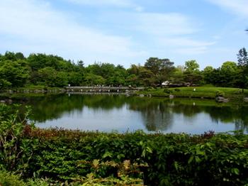 昭和記念公園0361.jpg