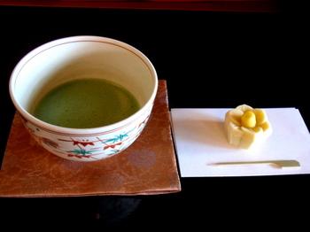 昭和記念公園0909.jpg