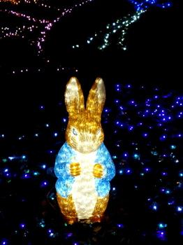 昭和記念公園0931.jpg