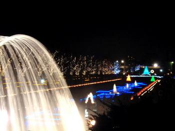 昭和記念公園1056.jpg