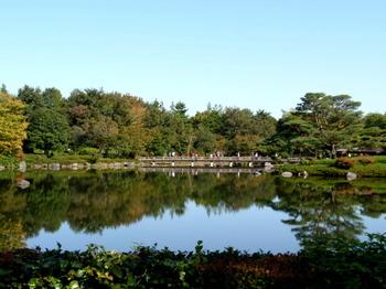 昭和記念公園1308.jpg
