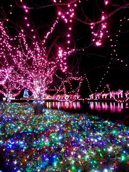 東武動物公園0659.jpg