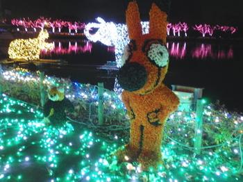 東武動物公園0720.jpg