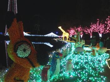 東武動物公園0728.jpg
