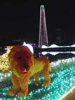 東武動物公園0746.jpg