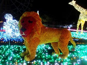 東武動物公園1359.jpg