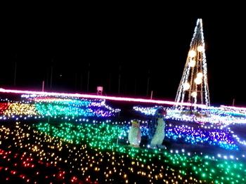東武動物公園1362.jpg