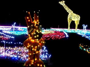 東武動物公園1374.jpg