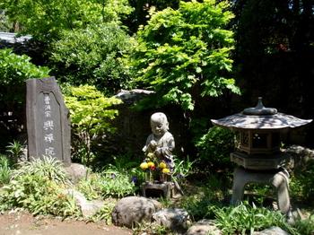 興禅院0293.jpg