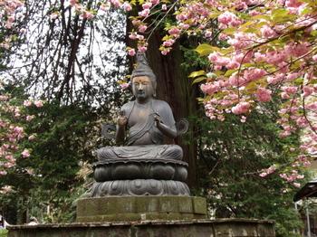 茂林寺 : ザ・トレジャーガーデン0297.jpg
