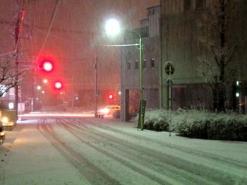 雪1163.jpg