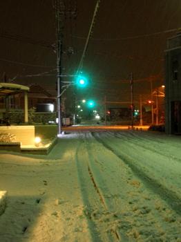 雪3989.jpg