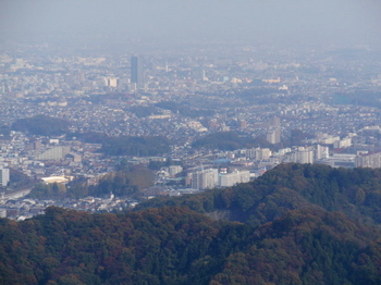 高尾山0005.jpg