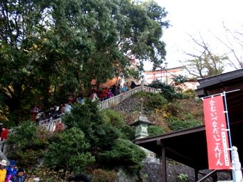 高尾山0048.jpg