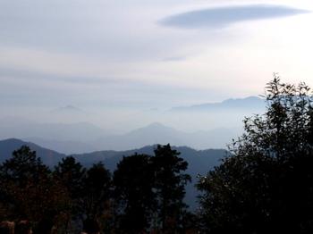 高尾山0055.jpg