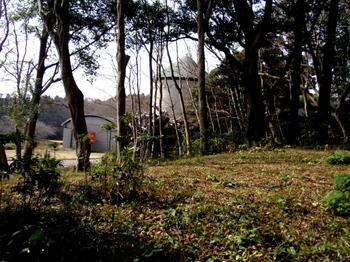 DIC川村記念美術館0281.jpg