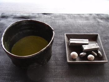 DIC川村記念美術館0476.jpg