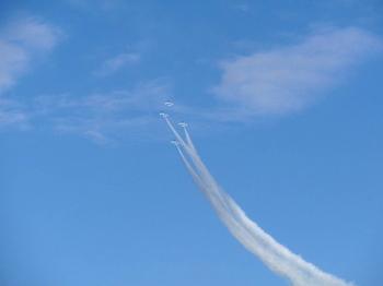 入間航空祭1604.jpg