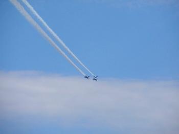 入間航空祭1608.jpg