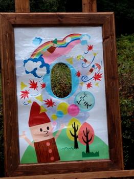 国営武蔵丘陵森林公園0282.jpg