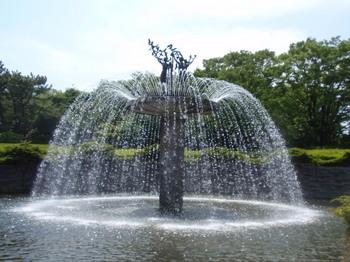 昭和記念公園0004.jpg