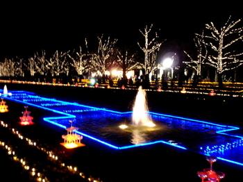 昭和記念公園0998.jpg