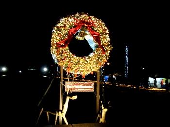 昭和記念公園1659.jpg