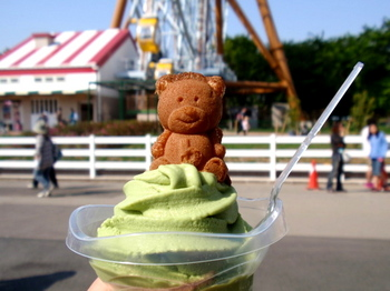 東武動物公園0601.jpg