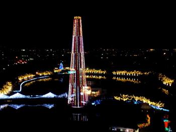 東武動物公園1197.jpg