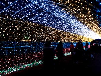 東武動物公園1321.jpg