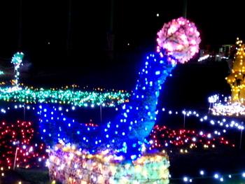 東武動物公園1344.jpg