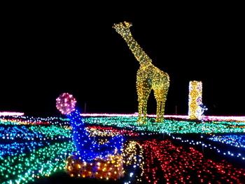 東武動物公園1360.jpg