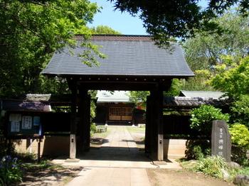 興禅院0296.jpg