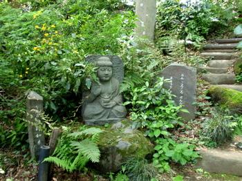 興禅院0320.jpg