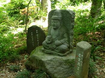 興禅院0326.jpg